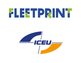 Fleetprint